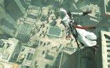 Assassin's Creed - Provato