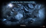 [E3 2007] Halo Wars - First Look