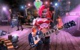 Guitar Hero 3 - Recensione