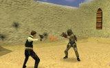 Star Wars Battlefront: Lo Squadrone dei Rinnegati - Soluzione