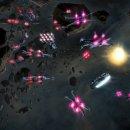 Star Wars Battlefront: Lo Squadrone dei Rinnegati - Recensione