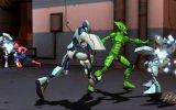 Spider-Man: Amici o Nemici - Recensione