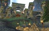[E3 2007] World of Warcraft - I contenuti della patch 2.2!
