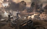 Company of Heroes: Opposing Fronts - Recensione