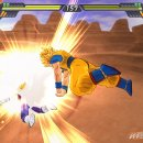 Dragon Ball Z: Budokai Tenkaichi 3 - Trucchi