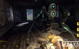[E3 2007] Half-Life 2: The Orange Box - Provato