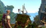 [GC 2007] Age of Conan: Hyborian Adventure - Anteprima