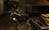 Medal of Honor: Airborne - Recensione
