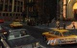 Due nuove immagini per GTA IV