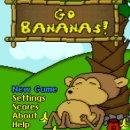 Banane per tutti