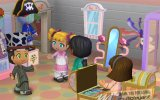 My Sims - Recensione