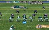 La Soluzione di Madden NFL 08