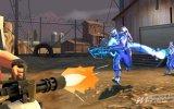 [GC 2007] Half-Life 2: The Orange Box - Anteprima