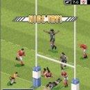 Vero rugby da Gameloft