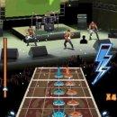 Guitar Hero? No, Legend!