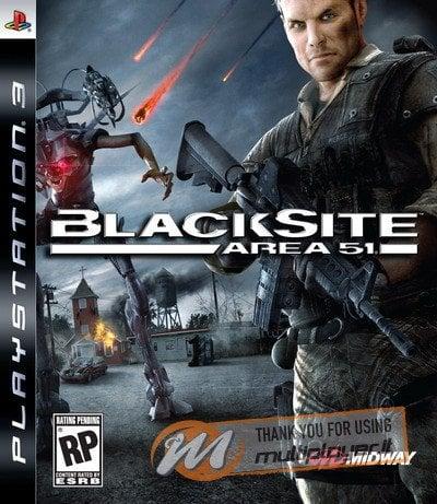 Playstation Release - Gennaio 2008