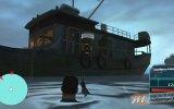La Soluzione di Syphon Filter: Logan's Shadow