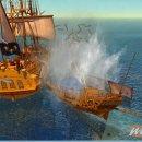Pirates of the Burning Sea chiude sette server su undici