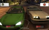 Overspeed: High Performance Street Racing - Recensione