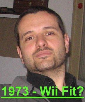 [E3 2007] Le Nostre Impressioni Della Fiera - Speciale