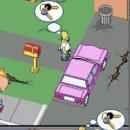 I Simpson: Fusione Imminente