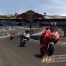 Una demo di MotoGP '07 sul Live