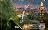 Tony Hawk's Downhill Jam - Recensione