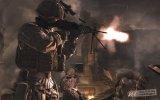 Call of Duty 4: Modern Warfare - Recensione