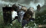 Call of Duty 4: Modern Warfare - Provato