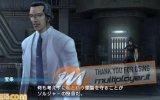 La Soluzione di Crisis Core: Final Fantasy VII