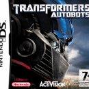 Transformers - Recensione