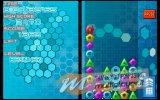 Puzzle League DS - Recensione