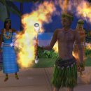 The Sims 2: World Adventure - Recensione