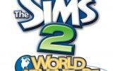 The Sims 2: World Adventure - Anteprima