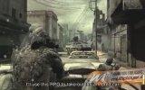 Voci dal Sottobosco - I pareri degli sviluppatori: Metal Gear Solid 4