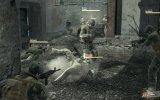 [TGS 2007] Metal Gear Online - Provato