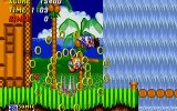 Sonic the Hedgehog 2 - Recensione