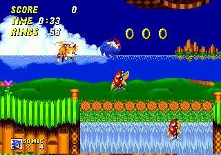 Sonic the Hedgehog 2 è l'affare della settimana su Live