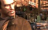Grand Theft Auto IV - Anteprima