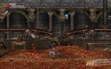 Castlevania: The Dracula X Chronicles - Recensione