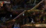 Castlevania: The Dracula X Chronicles - Anteprima