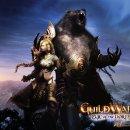NCsoft espande Guild Wars