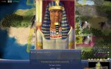 Civilization IV: Beyond the Sword - Recensione