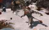 [GC 2007] Guild Wars: Eye of the North - Anteprima