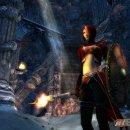 Celebrazioni per il 4° compleanno di Guild Wars: nuovi contenuti