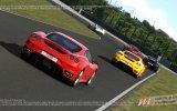 [GC 2007] Gran Turismo 5 Prologue - Provato