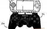 Un controller PS2 per PSP?