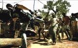 Resident Evil 5 (Biohazard 5) - Anteprima