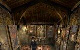 Harry Potter e l'Ordine della Fenice - Recensione