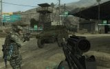Ghost Recon: Advanced Warfighter 2 - Recensione